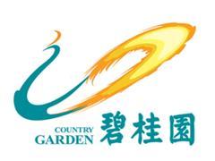 碧桂园集团向中集产城增资9.26亿元 获其25%的股权
