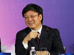 """孙宏斌""""进退论""""安抚市场 融创中国拟配股42亿港元"""