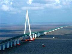 中国第二个大湾区? 浙江、上海谋划环杭州湾大湾区
