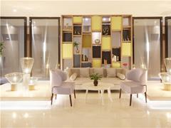 宜尚酒店:什么样的酒店品牌最具投资价值?