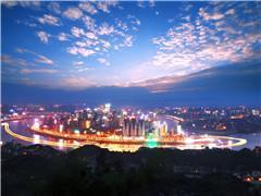 重庆购物中心20年 商圈发展综述篇