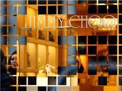 每日时尚要闻:MK收购Jimmy Choo Under Armour评级被下调