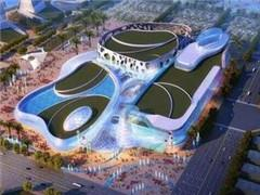 惠州大亚湾800亿万达文旅城是否继续?回应:照常对接