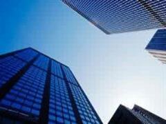 泰禾42.52亿受让广州增城4宗地 实现一线城市全面布局