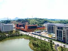 杭州临安48.3亿挂牌5宗地 含1宗商住地面积12.08万�O