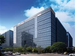 高力国际:深圳上半年无大宗商业物业交易 房企转战产业园区