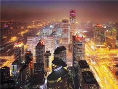 25省份上半年GDP出炉:广东排名第一 重庆、贵州增速领跑