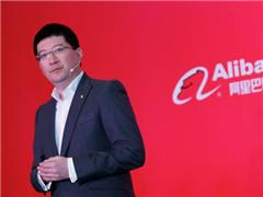 """银泰CEO:与阿里已基本对接 百货业做""""新零售""""并不简单"""