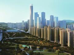广州石井水泥厂将改造成商业综合体 预计2020年建成