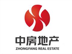 中房地产为子公司西南置业9亿元借款提供担保