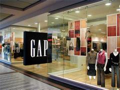 快时尚品牌业绩喜忧参半 GAP、ZARA等均存在质量问题