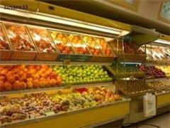 从自选商场到盒马鲜生 连锁超市变迁引领社会变革