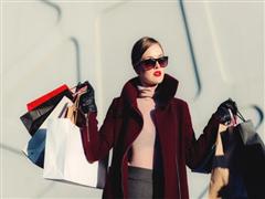 实体店终将消亡 零售业应该如何在变化中求生存?