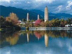 云南旅游终止与华侨城定增协议 设子公司加码地产旅游