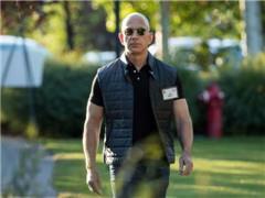 亚马逊财报不给力 创始人贝索斯只当了半天全球首富