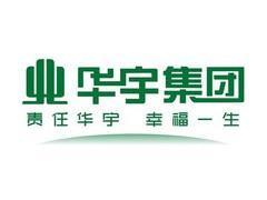 渝派老牌房企重焕生机:华宇半年销售近百亿全国拿地提速