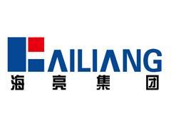 融信中国28.97亿收购海亮集团宁波、安徽两公司过半股权