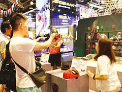 牺牲坪效放大展演空间 体验经济延烧台湾百货零售业