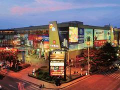 """中山首个Mall石岐大信新都汇:""""大超市+大百货""""何以延续13年?"""