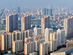 武汉17.56亿新挂8宗地块 含2宗商服地面积1.3万�O