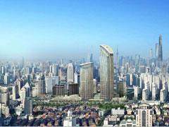 赢商盘点:2017上半年上海新开购物中心12个 商业体量超80万�O