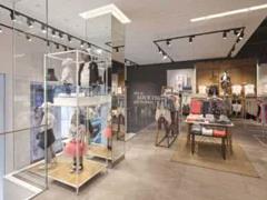 受经济持续下行影响 快时尚们能否跟上买家的步伐?