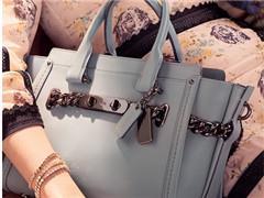 收购、增持、出售...7月服饰品牌都有哪些合并行为?