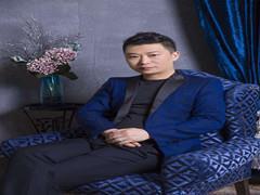赢商专访丨新疆天鹅映像吴春新:原创路上没有终点