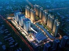 2017上半年陕西省级重点项目完成投资2480亿元