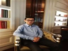 专访|黄亮生:开发商如何避免资源浪费打造创新型文旅商业