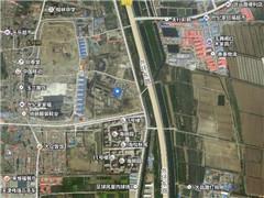 金茂31.5亿夺天津东丽程新道商住地 溢价率45.5%