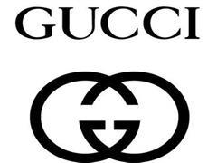 Gucci上半年销售额暴增43.4%,让开云集团业绩大涨