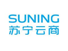苏宁云商上半年营收835亿 净利同比增340.71%达2.92亿