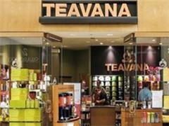 卖杯茶有多难?星巴克4年花掉6.2亿美元还是失败了!