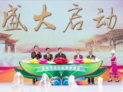 万达在云南新签3大项目 昆明万达城今日正式启动