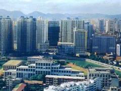 贵阳出让3宗商住地 恒大8.8亿揽两子、绿地4.7亿摘一地
