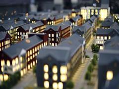 计划总投资7.49亿元 兰州新区将建一个特色文旅小镇