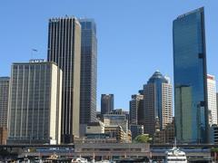 房企上半年拿地金额同比增长66.4% 非一线城市成热门