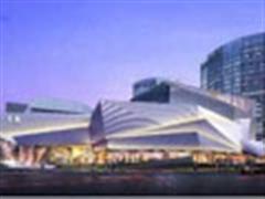 赢商盘点:2018年上海拟开41个商业项目 总体量近400万方