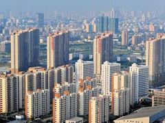 武汉土拍冷清收场 汉阳控股、世界城置业各摘1宗地块