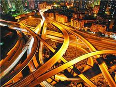 市交委:重庆将打造成国际性综合交通枢纽