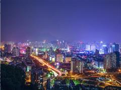 机构称深圳二季度龙华租金增长最快 将新增74.6万方且体验式业态突出