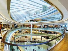 购物中心竞争白热化洗牌加速 超50%项目延期开业逾半年