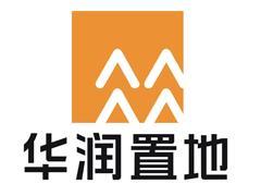 华润20亿摘南京燕子矶G32商住商办地块 楼面价9083元/�O