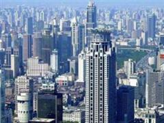 房地产白银时代:项目并购凶猛 市场重构寡头竞争规则