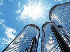 房地产业频现大额并购 中型房企共同发力土地储备