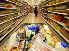 英媒:无人商店迅速崛起!中国无人零售购物时代来临