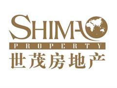 世房前七月合约销售额513.4亿元 7月在北京连下两子