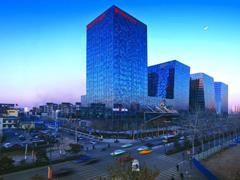 万达酒店宣布和万达商业资产重组 含收购文旅、酒管公司