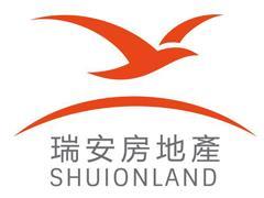 瑞安房地产为上海虹口商住地块引入国泰君安等合作方